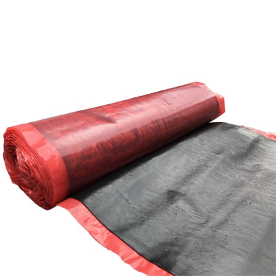 耐热耐老化丁基橡胶